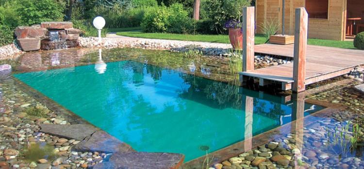 Entretenir soi-même son espace vert et sa piscine