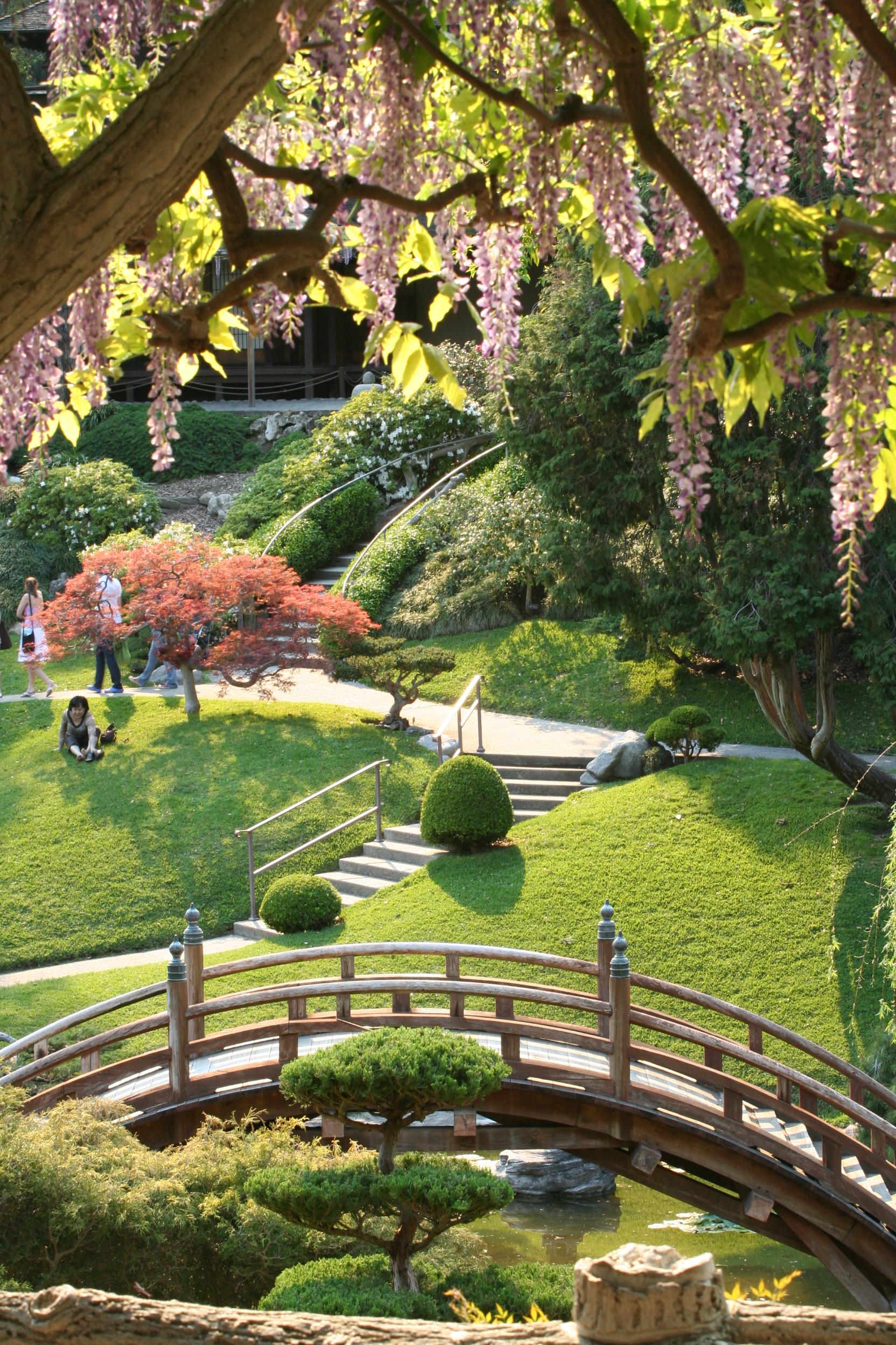 Comment réaliser votre allée de jardin