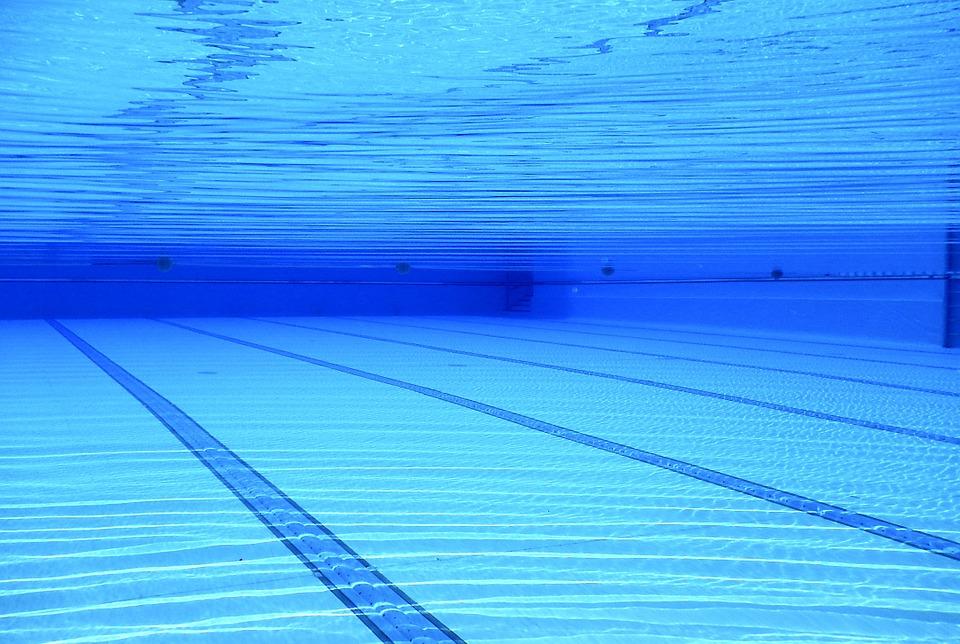 L'utilité d'installer une bâche au-dessus de la piscine
