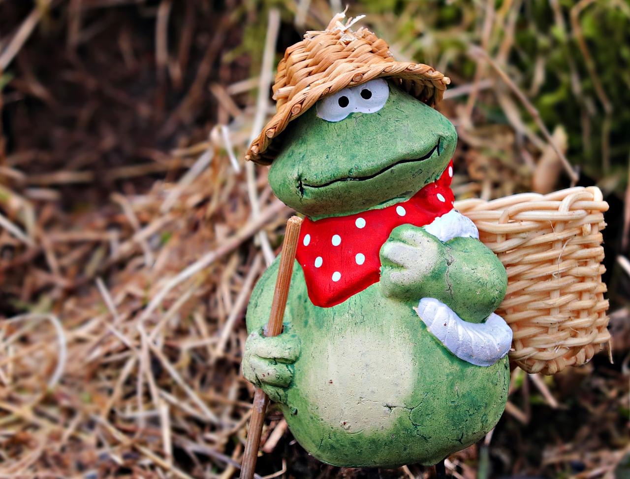 Nos conseils pour choisir le bon paysagiste