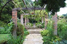 Quelques idées d'aménagement de jardin