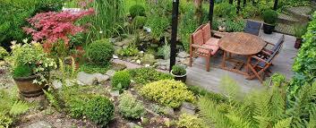 Conseils pour bien entretenir son jardin
