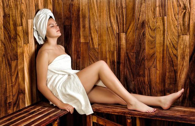 Guide pratique pour installer un spa chez soi