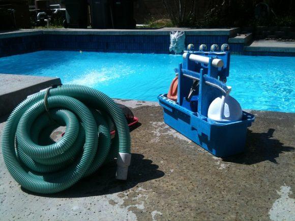 Les secrets pour réussir vos chantiers navals et l'entretien de votre piscine sans difficulté