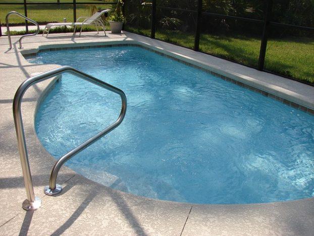 Comment bien choisir son type de piscine ?