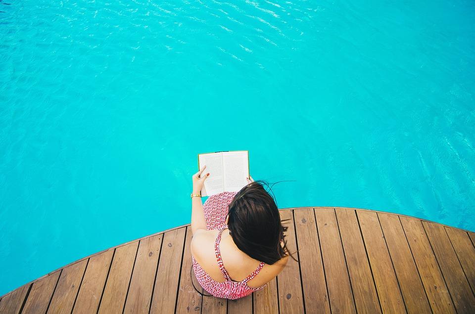 Que faut-il savoir sur les piscines hors-sol?