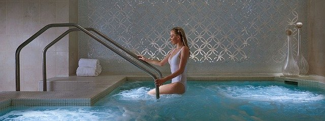 Comment choisir le système de chauffage de votre piscine?