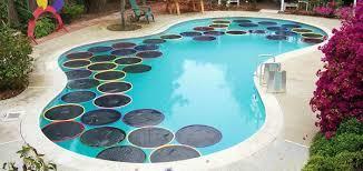 Entretien de piscine: pourquoi utiliser du chlore?