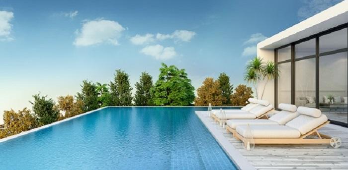 Hivernage de piscine: quand et comment faire?