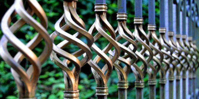 Quel type de clôture choisir pour sécuriser votre jardin?