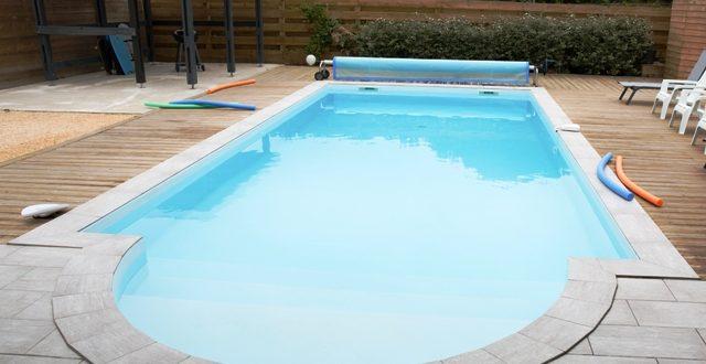Comment détecter les fuites d'eau d'une piscine?