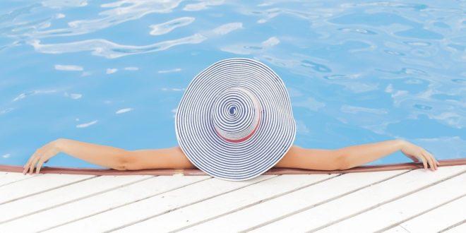 Quelles sont les étapes clés de la construction d'une piscine?