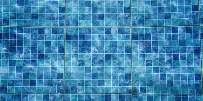Travaux de terrassement de piscine : tout savoir sur le coût
