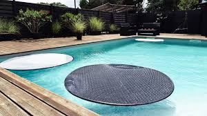 Comment chauffer sa piscine?