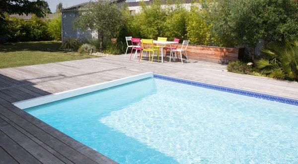 Protégez correctement votre piscine avec une bâche à bulles