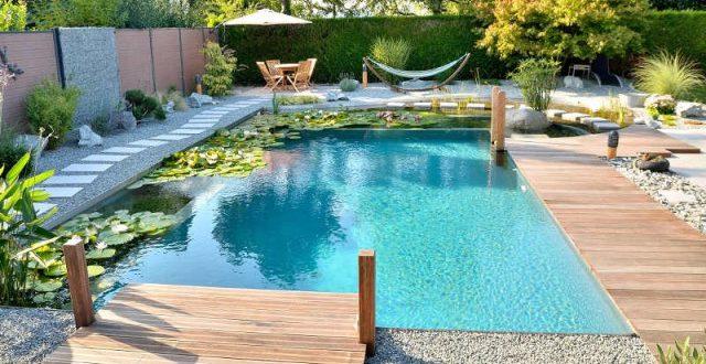 Pourquoi et quand devez-vous rénover votre piscine ?