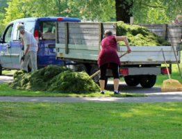 Aménagement de jardin: pourquoi recourir à un paysagiste-conseil?