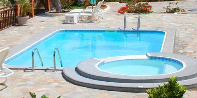 Tout savoir sur l'installation d'une piscine en béton