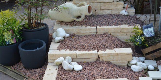 Conseils et décorations tendance pour votre jardin