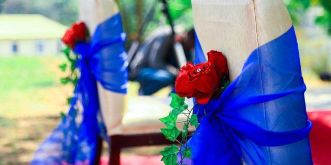 Quelques conseils utiles pour organiser une fête réussie dans votre jardin