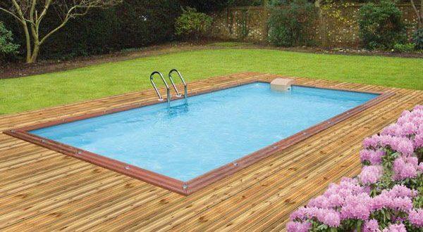 Quelles sont les différentes étapes pour vider une piscine hors sol ?
