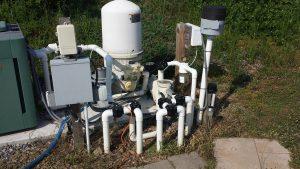Systeme-de-filtration