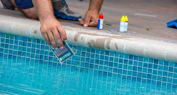 Les différentes techniques pour entretenir sa piscine