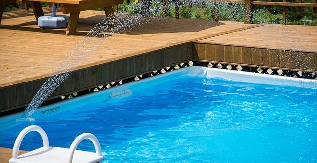 Tout sur les  réglementations piscine