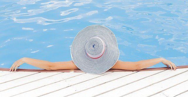 Comment ne pas se tromper dans l'implantation d'une piscine ?