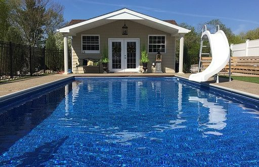 Bien réchauffer votre piscine, quel dispositif choisir ?
