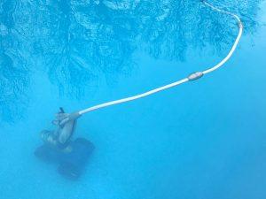 filtration_piscine