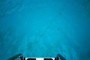 reparation_fissure_piscine