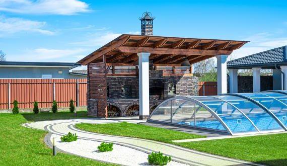 L'été arrive, vérifiez la sécurité de votre piscine