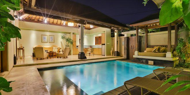 Construction d'une piscine d'intérieur : quelles sont les règlementations ?