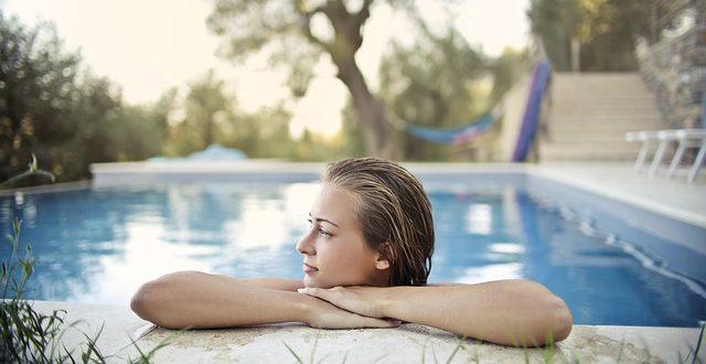 Zoom sur les piscines à basse consommation