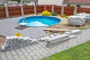 construction_piscine