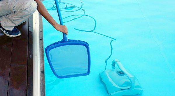 Top des accessoires nécessaires pour bien entretenir une piscine