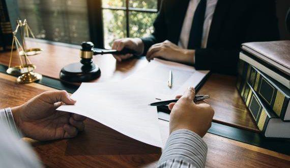 Piscine hors-sol : pourquoi effectuer une déclaration de travaux ?