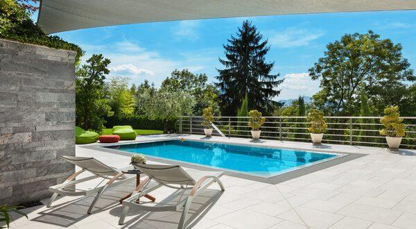 Quel est le prix d'une piscine hors-sol ?