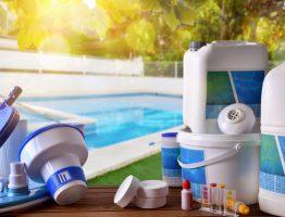 8 astuces infaillibles pour l'entretien de votre piscine au printemps